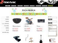 maiamusic.com.br