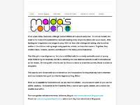 maidastouch.com Maida Pineda, food writing, travel writing