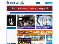 maiscastelo.com