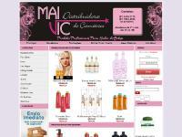maivic.com.br
