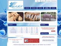 majop.com.br Cadastre-se agora!, ANÁLISE DE CONDUTIVIDADE DE ÁGUA, de Sêmen para Inseminação Artificial
