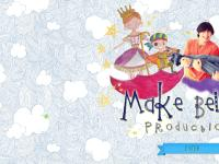 makebelieve.com.ph - makebelieve