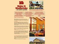 makeitmudbricks.com.au mud bricks, mudbricks, homes