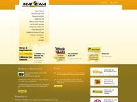 makena.com.br