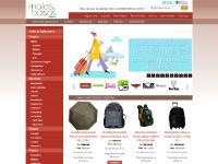 malasebolsas.com.br mala, mochila, bolsa