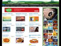 malayalamcafe.org malayalam, movies, movie news