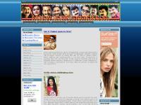 Malayalam Cinema Malayalam Cinemas Malayalam Padam Kerala Movies Malayalam Movies