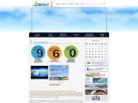 malaysiaairports.com.my