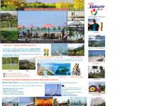 Malaysia Holiday Apartment Reservation