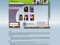 MalaysiaDarlings.com - Malaysian Dating, Malaysian Girls, Malaysian Singles & Personals