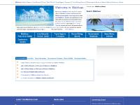 Maldives Resorts and Hotels | Welcome to Maldives