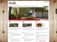 malik-bretagne.com