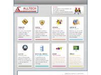 Alltech Electronics Online Home