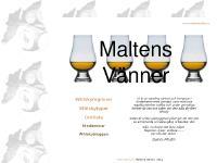 maltwhisky.se Whiskyregioner, Whiskytyper, Ordlista