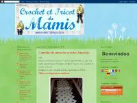 mamisarte.blogspot.com