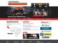 mandacari.com.br