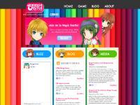 mangacastle.com manga castle, manga, castle