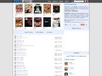 Manga Eden - Read Manga Online Free