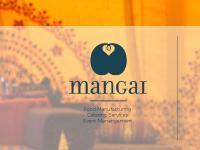 mangai.co.uk