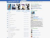 mangarush