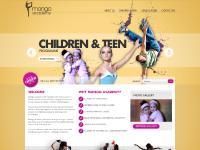 mangoacademy.co.uk dance classes, drama classes, singing classes