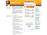 Mangosteen Information, Research Studies, Health Benefits, Supplements