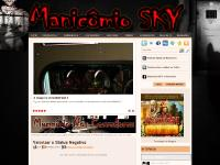 manicomiosky.blogspot.com KEYWORDS HERE