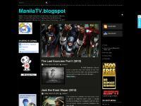 manilatv.blogspot.com