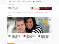 US Visa Philippines, K1 Visa, K3 Visa | UK Visa, Australia Visa, Schengen Visa