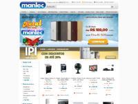 manlec.com.br