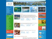 Manly Australia, Your Official Guide to Manly Beach Accommodation, Events, Attractions,