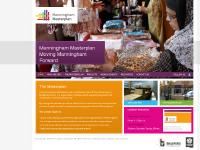 manninghammasterplan.co.uk manningham masterplan, bradford, moving manningham forward