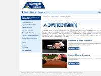 Towergate Manning   Towergate Insurance Sevenoaks