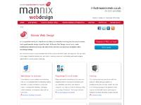 mannix-web-design.co.uk website design company, web design companies, web design company