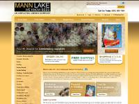 mannlakeltd.net Request Free Catalog, Quick Order, FAQs