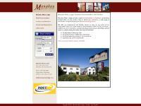 Auckland Motel Accommodation Manukau Motor Lodge Manukau City Auckland New Zealand
