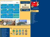 Mapas de Chile - Rutas, Turismo, Planos de ciudades, de todo chile, directorio de alojamientos, gastronomía, comercio profesionales, propiedades, termas, servicios, entretención, encuentra todo en un solo portal, informaciones en general, principal
