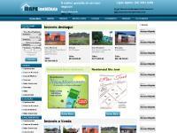 Mape Imobiliária - A melhor garantia de um bom negócio! Uraí