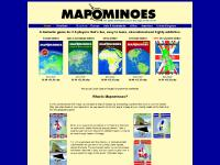mapominoes.com