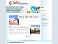 mapslaboratories.com pharmaceutical intermediates, pharmaceutical drug intermediates, pharmaceutical intermediates manufacturer