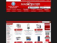 maqcenterce.com.br