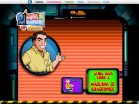 maquinadequadrinhos.com.br