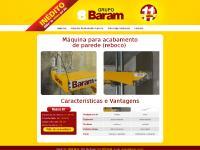 maquinadereboco.com.br máquina reboco, máquina acabamento parede, máquina rebocar