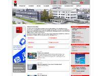 Spacio - Leverantör för digitaltryck, screentryck, UV-flexotryck och tampongtryck.
