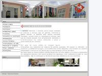 Saiba quem são nossos clientes, Dicionário da construção, Confira nossas promoções, Dicas e Técnicas