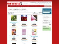 maranatacd.com