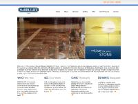 Marble, Travertine, Limestone, Tile & Grout Cleaning, Sealing, Restoration - Marblelife Tampa