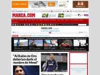 marca.es MARCA.com, marca.com, diario MARCA
