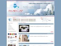 marcap-imoveis.com.br