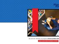 marceloalmeida.com.br